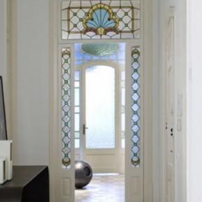 MINIM studio : Appartement à Barcelone