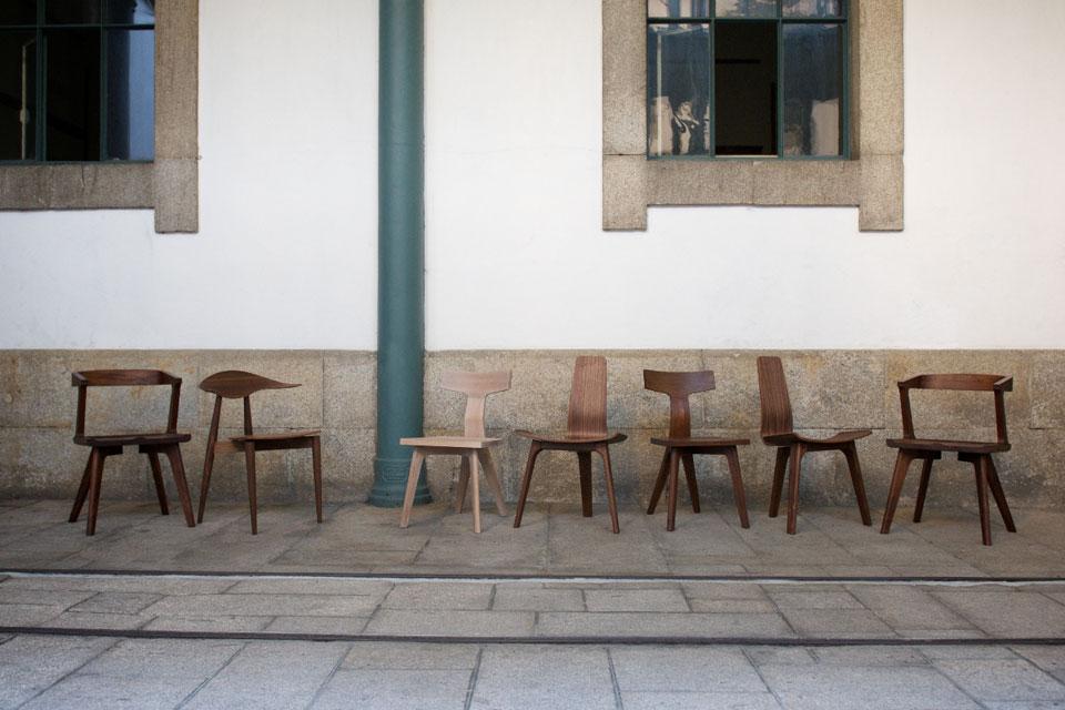 FLODEAU-Matthew-Hilton-Chairs