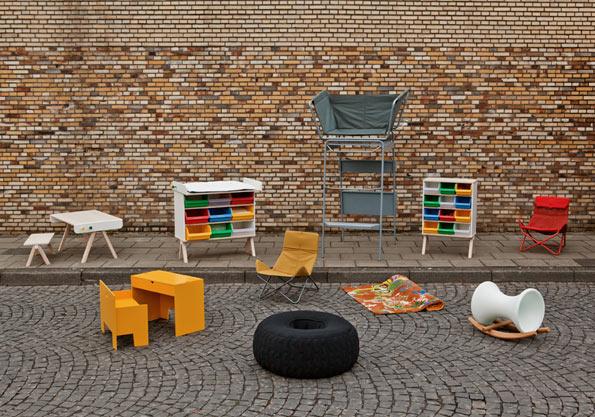 FLODEAU-Richard-Lampert-kids-furniture-1