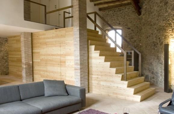 FLODEAU-STUDIO-MINIM-Housing-Winery-Priorat-7