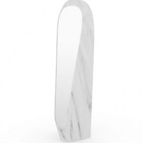 """i-mirror"" & ""i-carpet"" : Robert Stadler à la Galerie Nilufar"