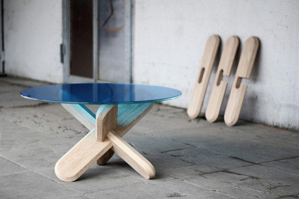 FLODEAU-DING3000-JOIN-TABLE-5
