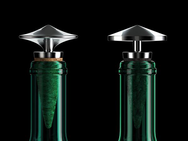 FLODEAU-Julien-Bergignat-Toups-bottle-stopper-7