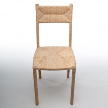 Studio NOCC : Rush chair