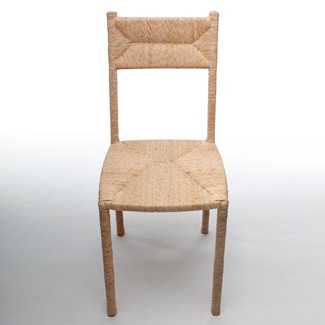 FLODEAU-Nocc-Rush-Chair-2