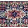 Nodus : High design rugs