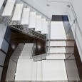 Caliper Studio : Genetic Stair