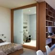 YLAB arquitectos : Loft à Poble Nou