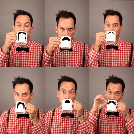 31_web-petes-moustache-