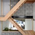 DierendonckBlancke Architecten : 12 Kameren House