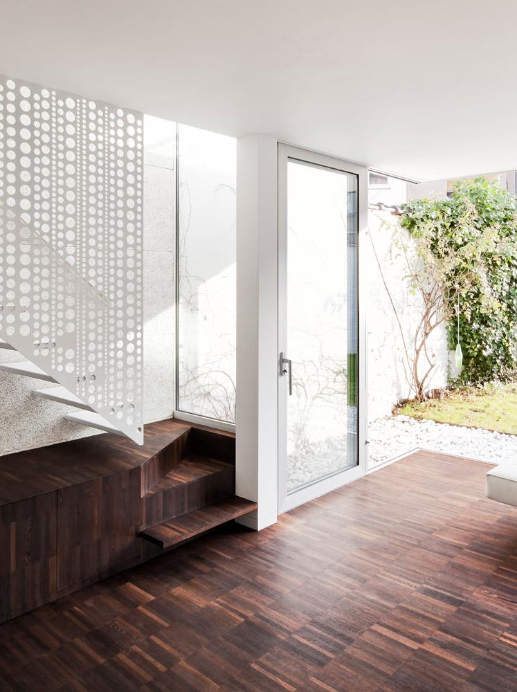 FLODEAU.COM M Architecture Creuse House 10