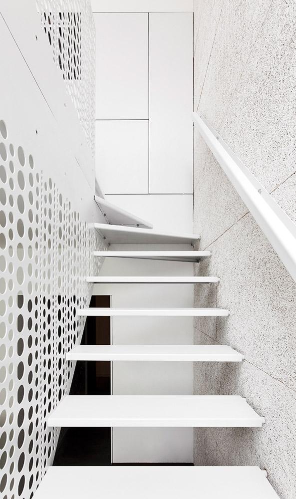 FLODEAU.COM M Architecture Creuse House 15
