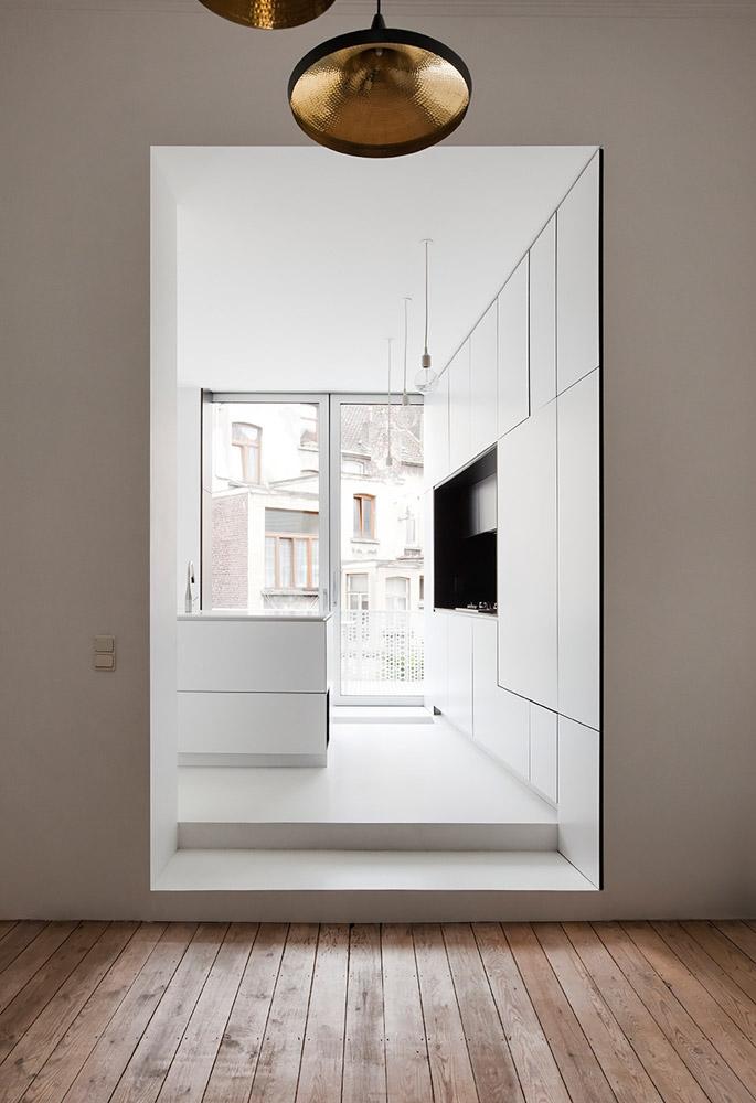 FLODEAU.COM M Architecture Creuse House 17