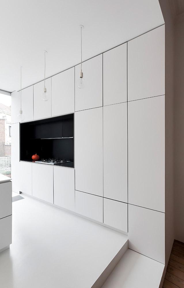FLODEAU.COM M Architecture Creuse House 20