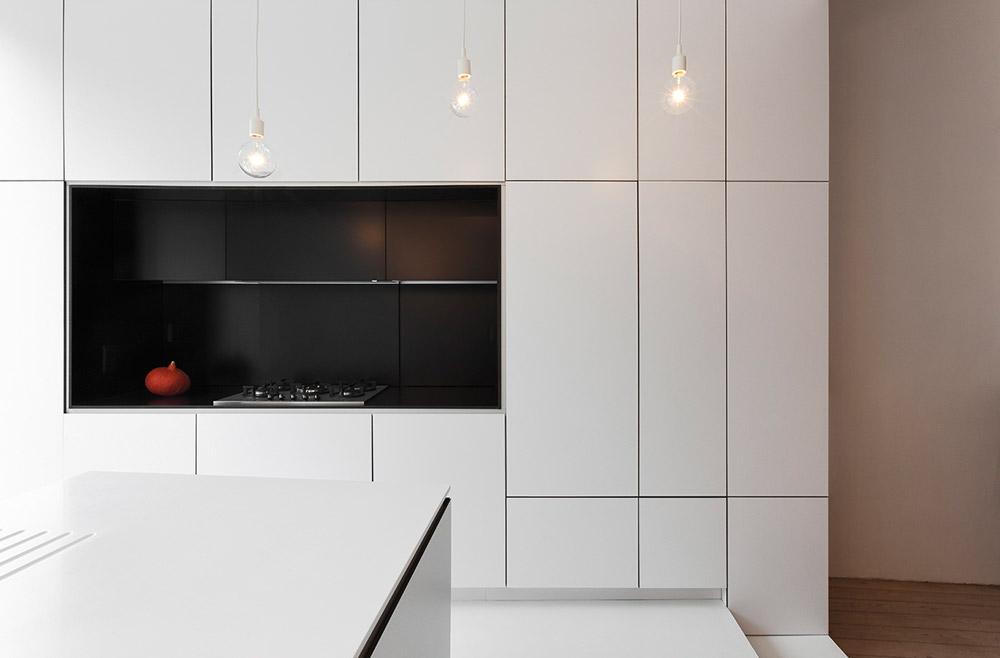 FLODEAU.COM M Architecture Creuse House 21