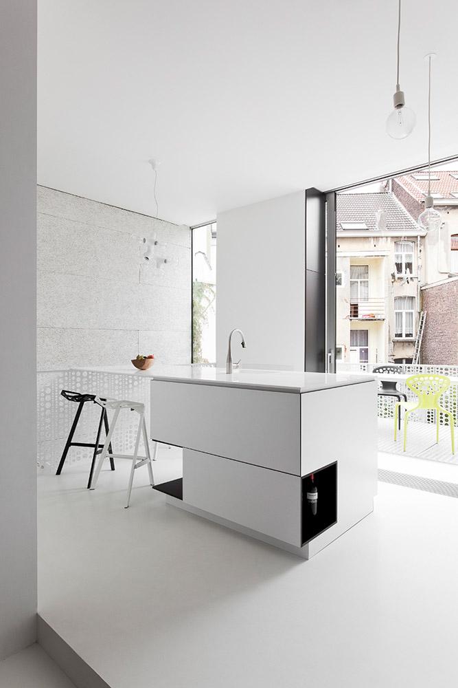 FLODEAU.COM M Architecture Creuse House 26