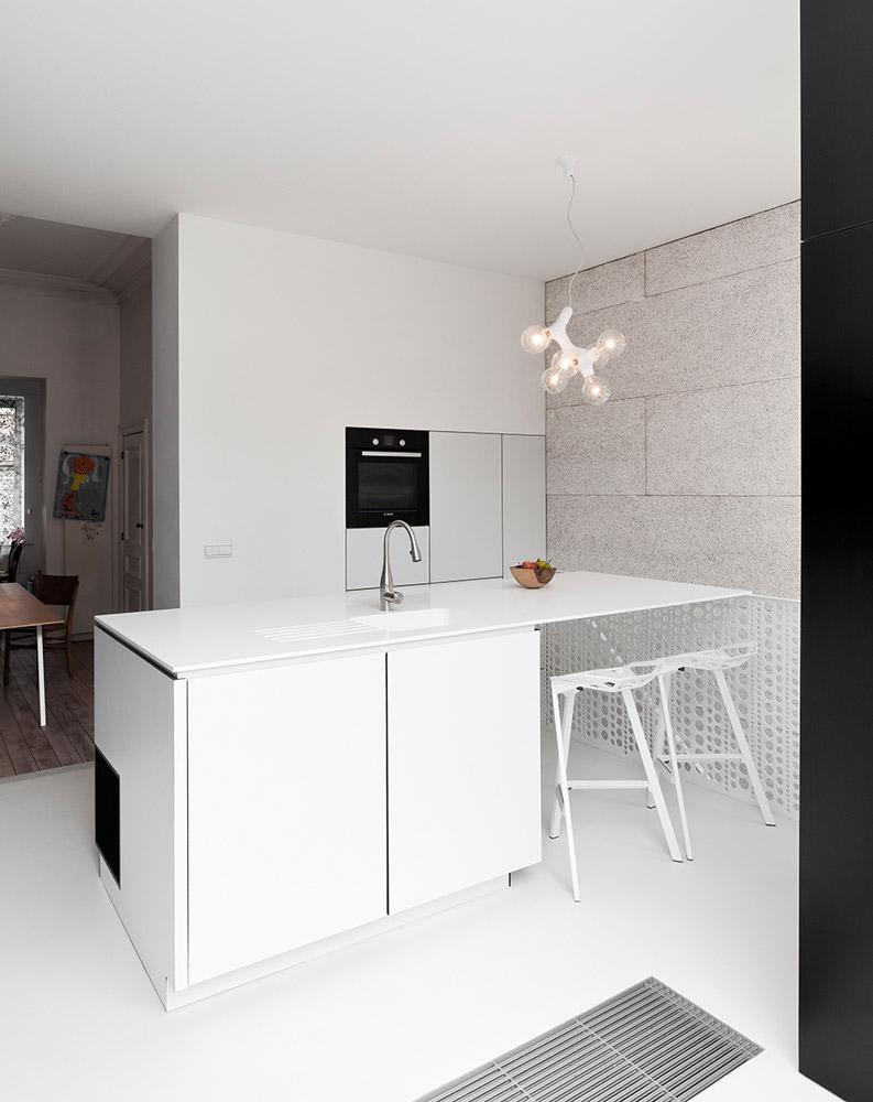 FLODEAU.COM M Architecture Creuse House 27