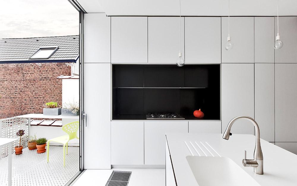 FLODEAU.COM M Architecture Creuse House 29