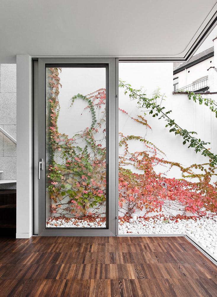 FLODEAU.COM M Architecture Creuse House 32