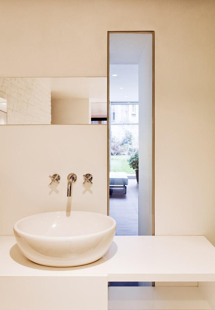 FLODEAU.COM M Architecture Creuse House 36