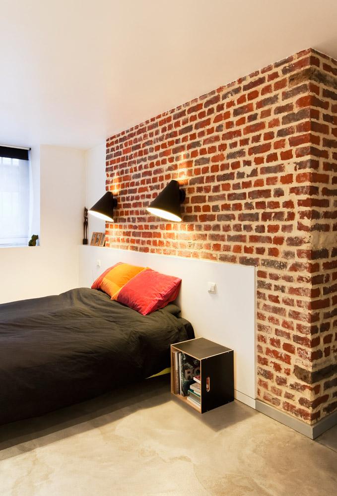 FLODEAU.COM M Architecture Creuse House 39