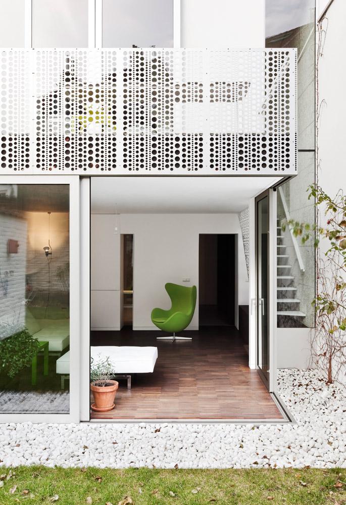 FLODEAU.COM M Architecture Creuse House 6