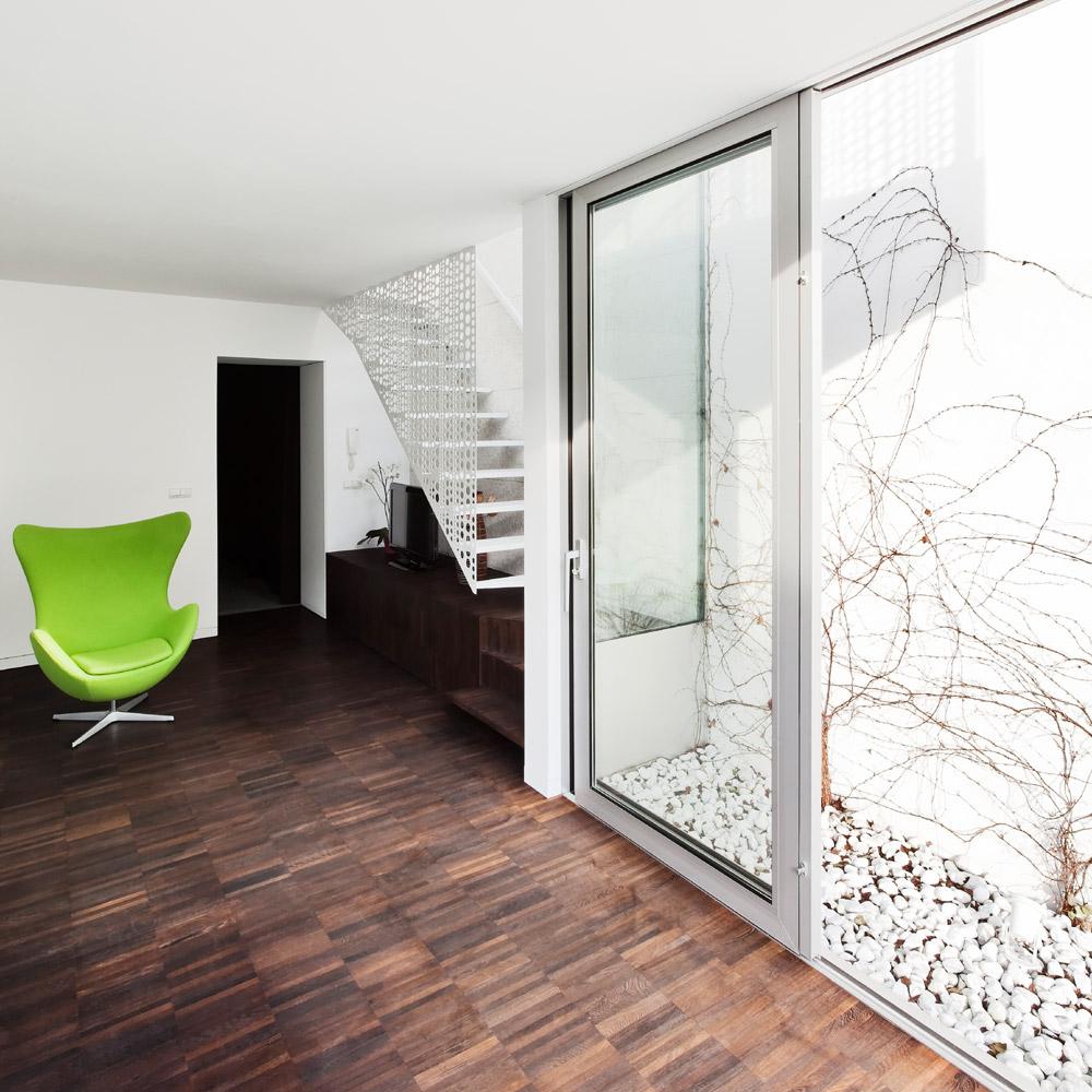 FLODEAU.COM M Architecture Creuse House 8