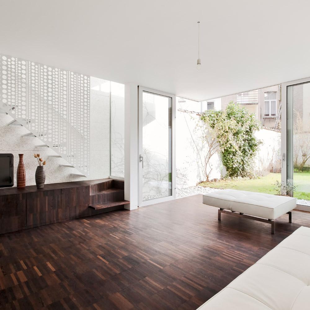 FLODEAU.COM M Architecture Creuse House 9