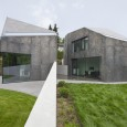 Wingert_L3P-Architekten-2