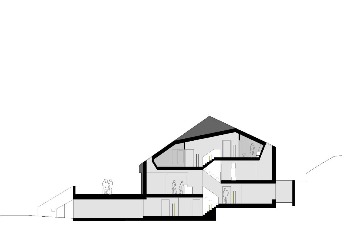 Wingert_L3P-Architekten_sec