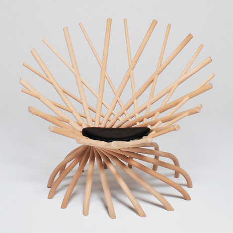nest_chair_markus_johansson_2b-thumb-468x468-33046