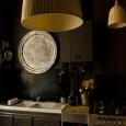 Maison HAND : warm interiors