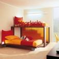 Dearkids : bedrooms