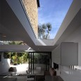 Giles Pike Architects : glass additions
