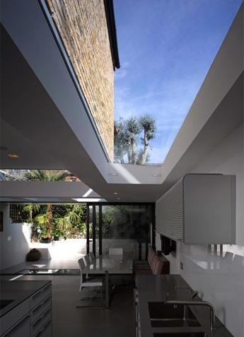 FLODEAU.COM Giles Pike Architects bradbournestreetc_lge