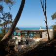 Robert Mills Architects : Ocean House