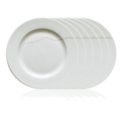 6crack_plates_s