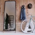 La Mamba Design Studio for Omelette-ed : Mirrors