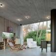 Architecten De Vylder Vinck Taillieu : House BM