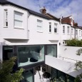 Andy Martin Architects : Mews 02