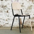 Koskela : Jake Chair