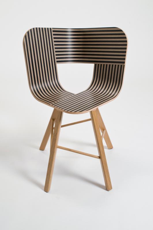 Cole Italian design label FLODEAU.COM 5