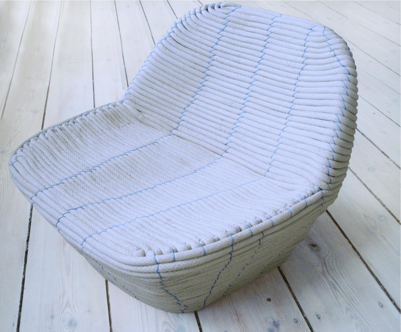 recycled paper furniture. Recycled Paper Furniture