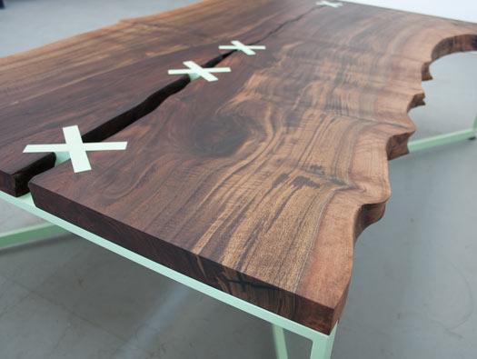stitch_table_uhuru_design-thumb-525xauto-41310