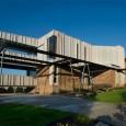 David Boyle Architect : Kellie Residence