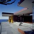 Design King Company : Palm Beach House