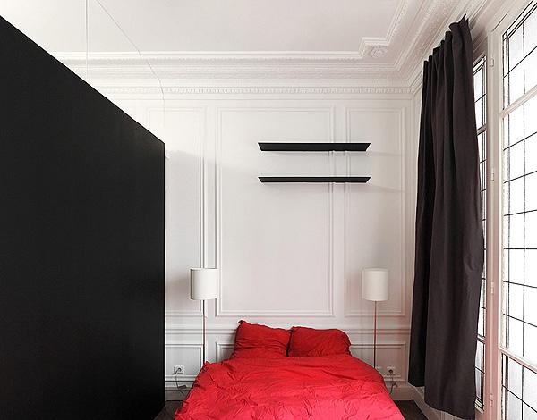 Sergi Pons Glazed Apartment on flodeau.com 9