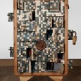 Hendzel + Hunt : The Advent Calendar Cabinet