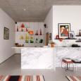 Vora Arquitectura : Villa Extramuros