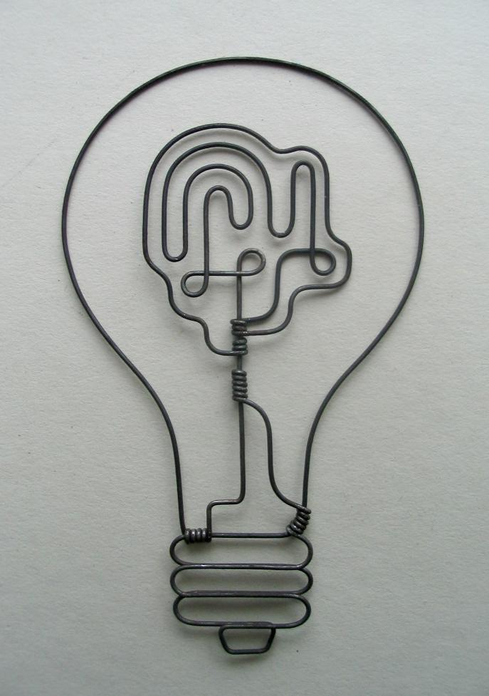 bulb(new)